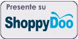 shoppydoo