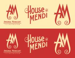 amanda_mendiant_branding_explorations