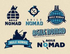 an_logomap
