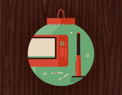 christmas_dribbble_01_wacom_1x