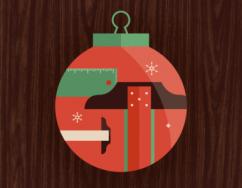 christmas_dribbble_03_tsquare_1x