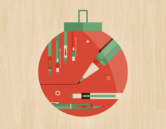 christmas_dribbble_07_pencils_1x