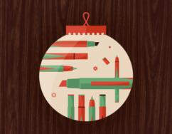 christmas_dribbble_09_prisma_1x