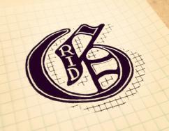 grid-dribbble