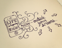 life-is-happening-dribbble