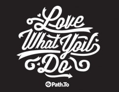 path.to-dribbble2
