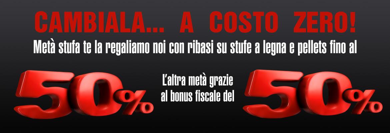 slide-50-bonus-fiscale