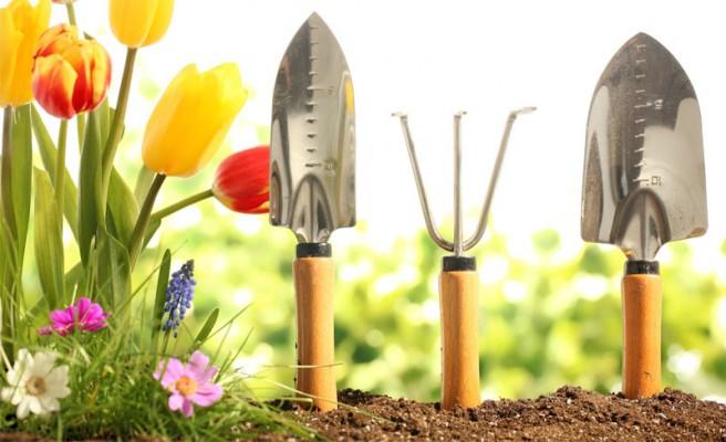 I nostri prodotti giardinaggio riscaldamento utensili for Articulos de jardineria