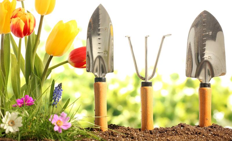 Fercas s r l utiler a herramienta jardiner a casa for Articulos de jardineria