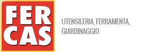 FERCAS s.r.l. - Utensileria, Ferramenta, giardinaggio, casalinghi, domicilio, riparazioni, assistenza