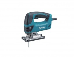 makita_sega-alternativa-4350t_1