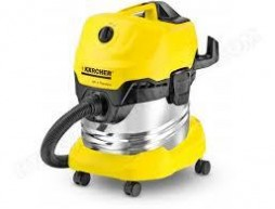 ASPIRATUTTO KARCHER MV4 FERCAS