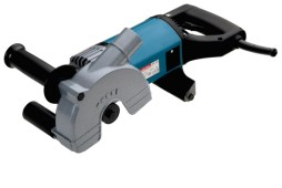 scanalatore sg150 makita_fercas