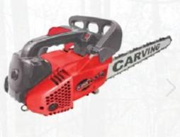 motosega-potatura-zm2525-c-carving-fercas