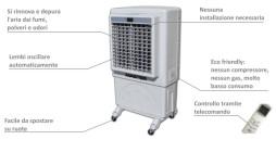 raffrescatore-bc-60-dettagli-mcs-italy-fercas