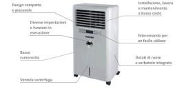 raffrescatore-ccx-25-mcs-italy-fercas
