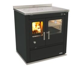 cucina-a-legna-rizzoli-s80-nero