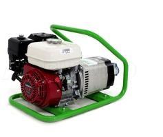 generatore-energy-ey-36-mb-fercas