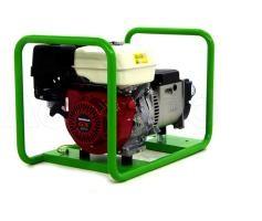 generatore-energy-ey-55-mb-fercas