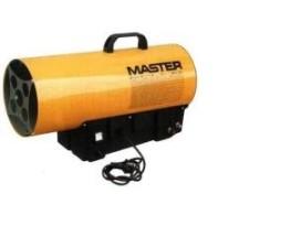 generatore-master-blp-33-m-fercas