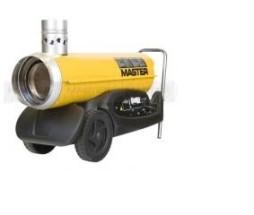 generatore-master-bv77e-fercas