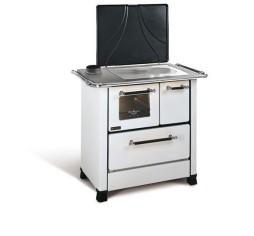 cucina-a-legna-nordica-romantica-35-bianca-fercasr