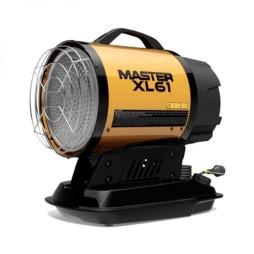 generatore-aria-calda-master-xl-61-fercas
