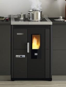 cucina-incasso-eva-calor-nina