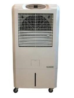 raffrescatore-ccx-4-fercas